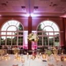130x130 sq 1399931138474 dinglemeir bridal party tabl