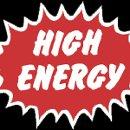 130x130 sq 1318536211552 highenergylogo