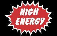 220x220 1318537978271 highenergylogo
