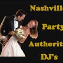 130x130 sq 1374003412285 npa bride  groom 1st dance 2