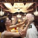 130x130 sq 1426037907208 bride  groom cake   avenue past perfect