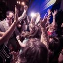 130x130 sq 1426037929580 dance floor party