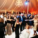 130x130 sq 1426037952932 dance floor tent