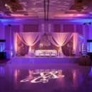 130x130 sq 1426038052041 purple lighting