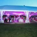 130x130 sq 1426038067809 purple lighting tent