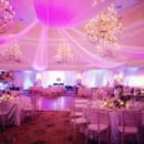 130x130 sq 1426038096993 purple lighting