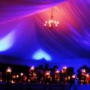 130x130 sq 1426038099188 tent lighting