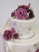 220x220 1251380213127 weddingcakes2008007