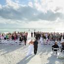 130x130 sq 1370308257926 lbk wedding