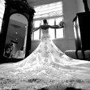 130x130 sq 1362427529265 bridalshowerbride