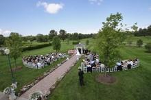 220x220_1383311852997-wedding-ceremon