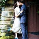 130x130 sq 1273074618824 wedding189