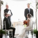 130x130 sq 1487872291605 interfaith wedding priest rabbi