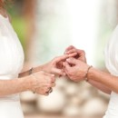 130x130 sq 1487872303791 same sex lesbian wedding