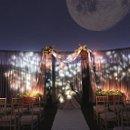 130x130_sq_1233766606952-planetarium-weddingaltarandcake3
