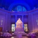 130x130 sq 1425926179377 franklin hall wedding 2