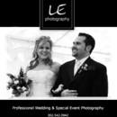 130x130 sq 1402403602521 wedding ad8
