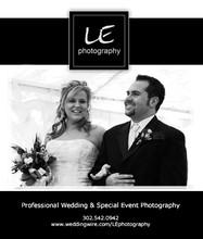 220x220 1402403602521 wedding ad8