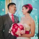 130x130 sq 1453317146197 deahl tang wedding highlights 05.05.13   caroline
