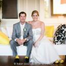 130x130 sq 1453317268251 chicago history museum wedding chicago51