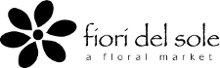 220x220_1186421353671-fds_logo2