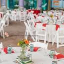 130x130 sq 1475686017473 aquarium wedding