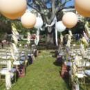 130x130 sq 1468866031932 ceremony sarasota garden club