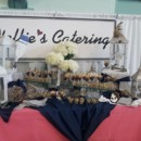 130x130 sq 1468866069688 wedding show set up