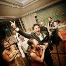 130x130 sq 1289246361818 dancing