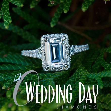 minnesota wedding jewelers reviews for 44 jewelers