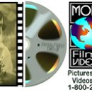 130x130 sq 1196303631449 videostodvd