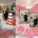 130x130_sq_1205284918362-5)cakespread