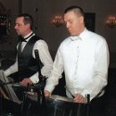 130x130_sq_1315252641554-steeldrums