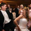 130x130 sq 1289105878793 wedding20