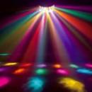 130x130 sq 1404502111067 lights 2