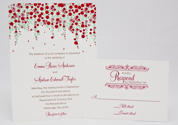 1380404051307 6591 Durham wedding invitation