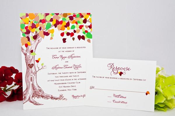 1380404183021 6021 Durham wedding invitation