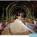 130x130 sq 1492108054553 calamigos ranch wedding 27