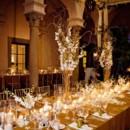 130x130 sq 1492108054588 california wedding 15 050315mc 720x1083