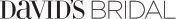 220x220 1473073867 042ba1bcf00b0437 davids bridal logo