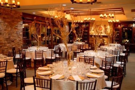 Ponte Winery and Vineyard Inn - Temecula, CA Wedding Venue