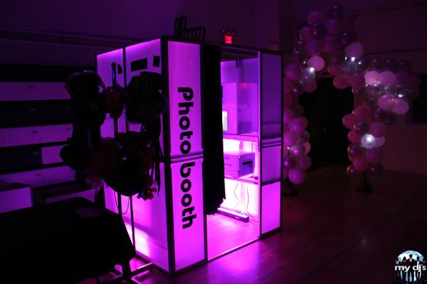 1376602140952 Carlsbad High Morp Dance   Pb Lighting San Marcos wedding dj