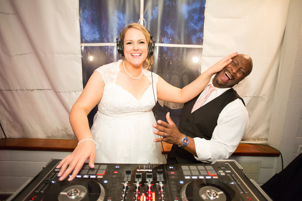 1467831863820 Av1a6567 Copy San Marcos wedding dj