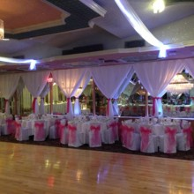Astoria World Manor Venue Astoria Ny Weddingwire