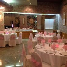 Astoria World Manor Venue Astoria Ny Weddingwire