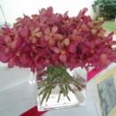 130x130 sq 1384266667384 flowers 0