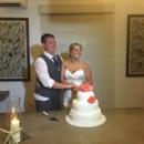 130x130 sq 1421791588962 wedding wire pic 7