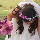 130x130 sq 1434646166933 bouquetandflowercrown