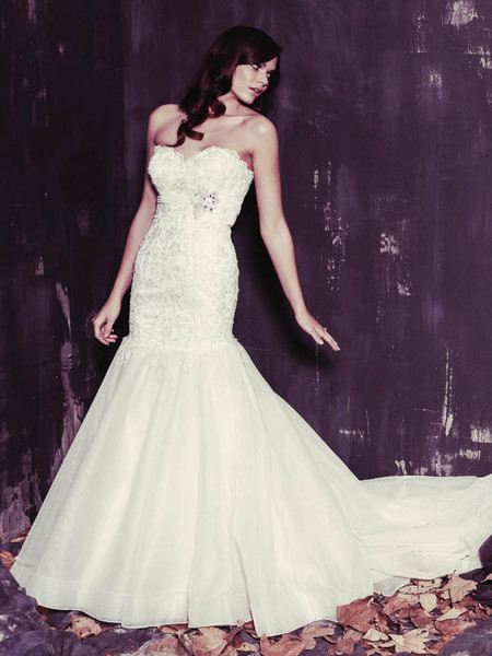 1414284820977 Be193 Size 16 Side Atlanta wedding dress