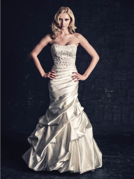 1414284823951 Be197 Size 16 Atlanta wedding dress